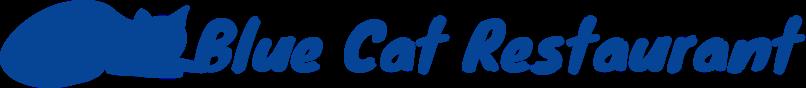 Blue Cat Restaurant